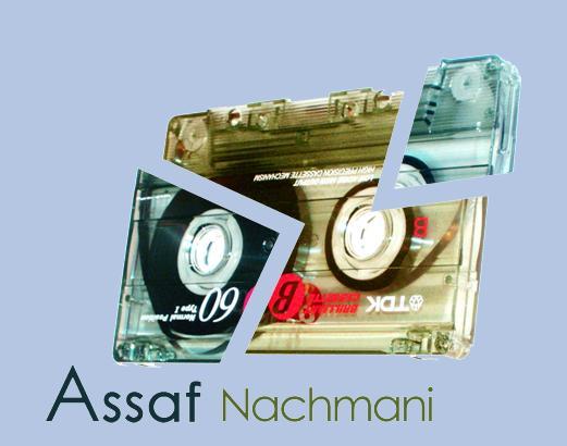 AssafN
