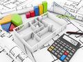 reform financial concept - PhotoDune Item for Sale