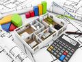 real estate finances concept - PhotoDune Item for Sale