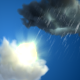 Realistic Weather Icons
