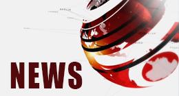 News TV