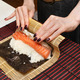 Making sushi - PhotoDune Item for Sale