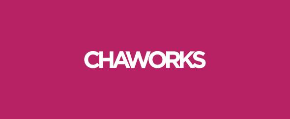 Chaworks