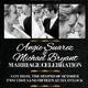 Classy Invitation - GraphicRiver Item for Sale