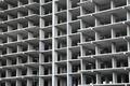 frame building under construction of concrete - PhotoDune Item for Sale