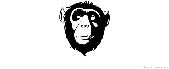 chimpzee