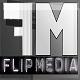 flipmediamusic