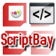 ScriptBay - Advanced Affiliate Ebay Script - CodeCanyon Item for Sale