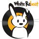 White-Rabeat