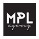 Mpl-agency