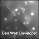 benwebdeveloper