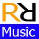 Funky Cruise - AudioJungle Item for Sale