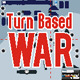 Strategy Game Assets - GraphicRiver Item for Sale