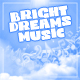 BrightDreamsMusic
