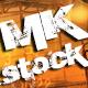 mkstock
