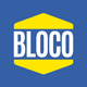 Bloco_Creative