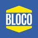 Bloco_Creative