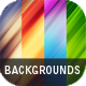 13 Motion Backgrounds - GraphicRiver Item for Sale