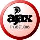 AjaxThemeStudios