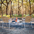 Camping - PhotoDune Item for Sale