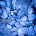 Zen Rocks - PhotoDune Item for Sale