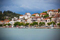 Zaton, Croatia view from the sea - PhotoDune Item for Sale