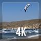 Kitesurfing - VideoHive Item for Sale