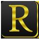 R-GFX