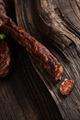 Smoked Chorizo sausage - PhotoDune Item for Sale