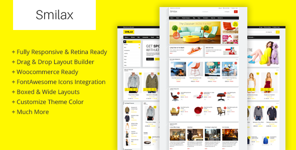 ThemeForest ZT One responsive joomla agency template 9126969