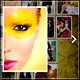 DENSE Photo Gallery w/ flickr support - ActiveDen Item for Sale
