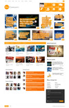02_frontpage4.__thumbnail