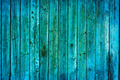 wood texture background - PhotoDune Item for Sale