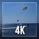 Kite Surfers - VideoHive Item for Sale
