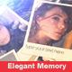Elegant Memory - VideoHive Item for Sale