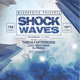 Shock Waves Flyer Template - GraphicRiver Item for Sale