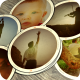 Moments of Life - VideoHive Item for Sale