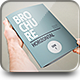 Photorealistic Brochure 3xA4 - GraphicRiver Item for Sale