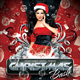 Sexy Red Christmas Bash Flyer Template - GraphicRiver Item for Sale