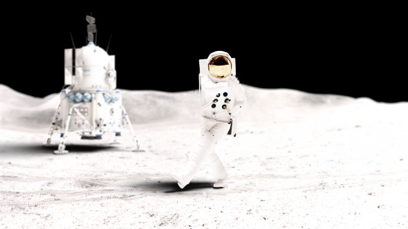 Dancing in the Stars