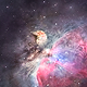 The Secrets of Orion - VideoHive Item for Sale