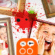Splatter fun  - VideoHive Item for Sale