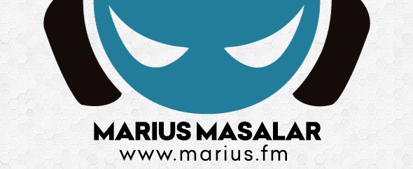 MariusMasalar