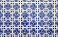 Traditionell blue portuguese tiles - PhotoDune Item for Sale
