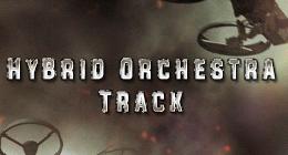 Hybrid Orchestra Track