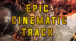 Epic Cinematic Track