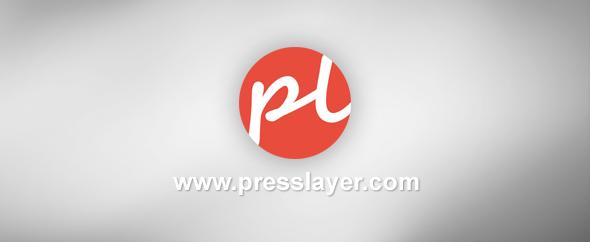 PressLayer