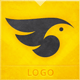 Phoenix Logo - GraphicRiver Item for Sale