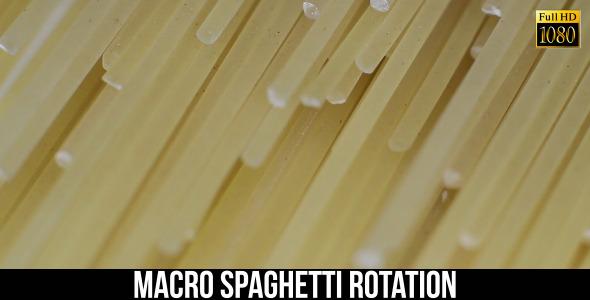 Rotation Spaghetti 2