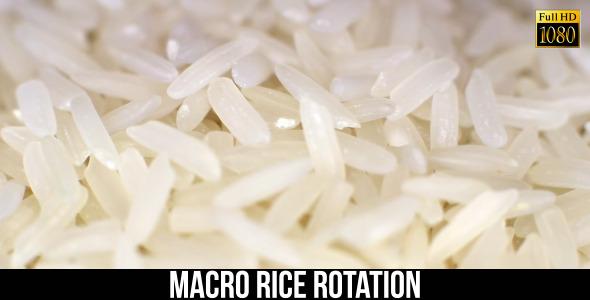 Rotation Rice